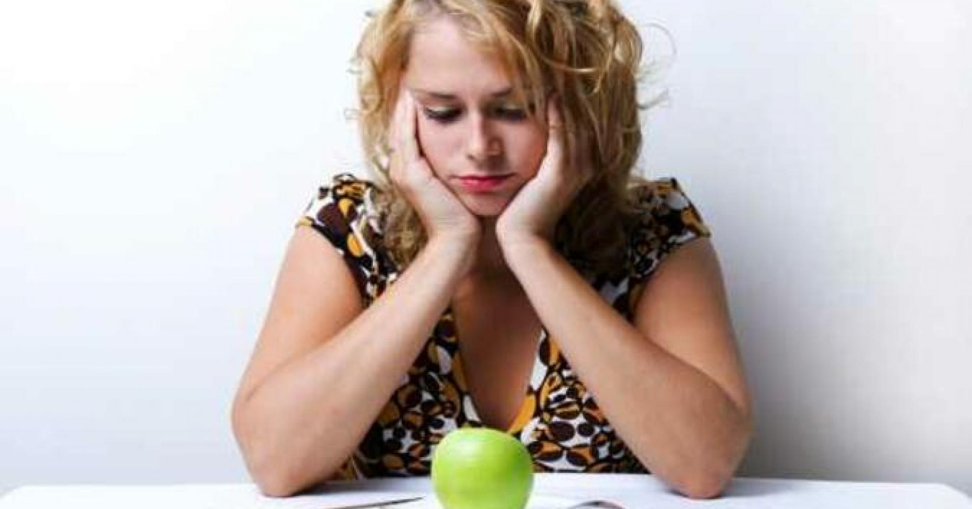 Normál étkezéssel váltakozó koplalás javíthatja a..