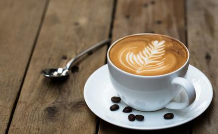 Kávé diéta - fogyókúra kávéval