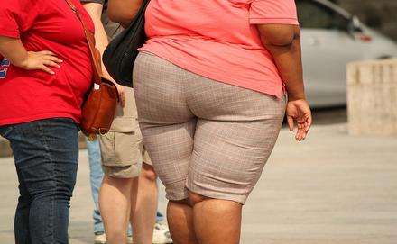 Túlsúlyos gyermek és a cukorbetegség