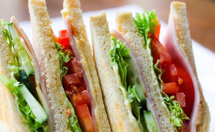 Az ultrafeldolgozott élelmiszerekkel járó kockázatok