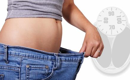 Visszafordítható a 2-es típusú cukorbetegség