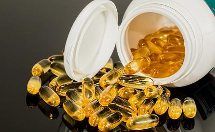 Az omega-3 nem hazsnál a 2-es típusú cukorbetegeknél