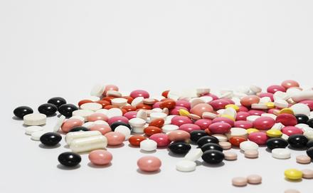 A cukorbetegség gyógyszerei hatásosak a COVID-19 esetén