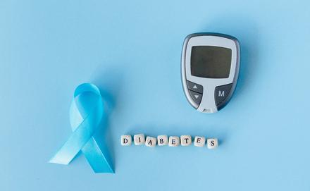 Hogyan kezelhető a  2-es típusú cukrobetegség?