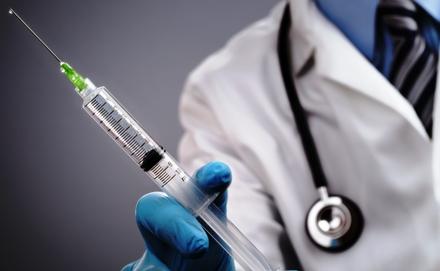 injekció,testsúlycsökkentés