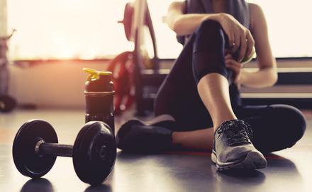 A sport és a szívbetegségek