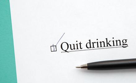 Tippek az alkoholfogyasztás mérséklésére